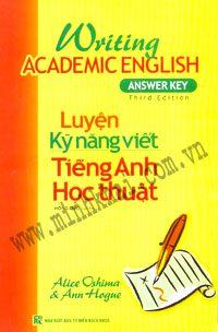 English For Thesis